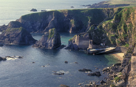 Dingle, Kerry, Ireland
